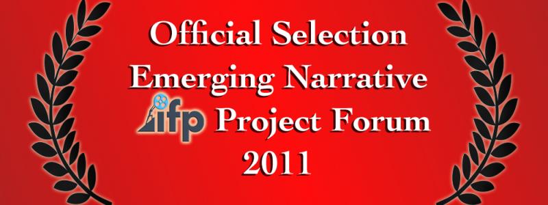 2011 laurels - IFP3